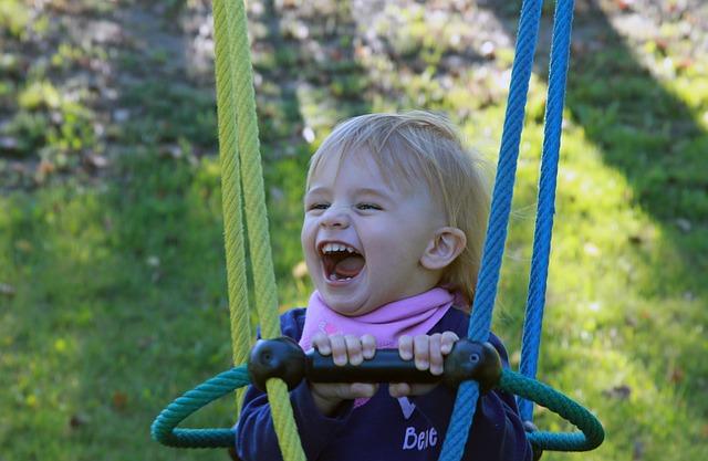 האם גן הילדים שלכם בטוח בהתאם לתקני בטיחות של שנת 2019?