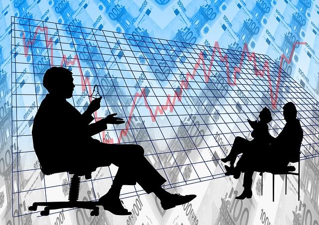 ביג שוט: איפה הכי טוב ללמוד מסחר בשוק ההון?