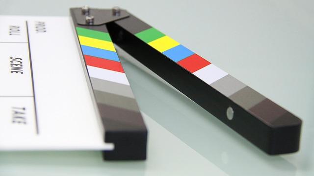 חברה להפקת סרטון תדמית