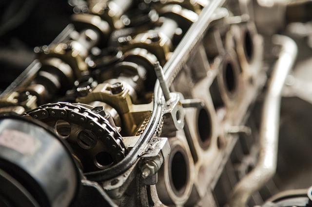 איך מבצעים ליפוף מנועים