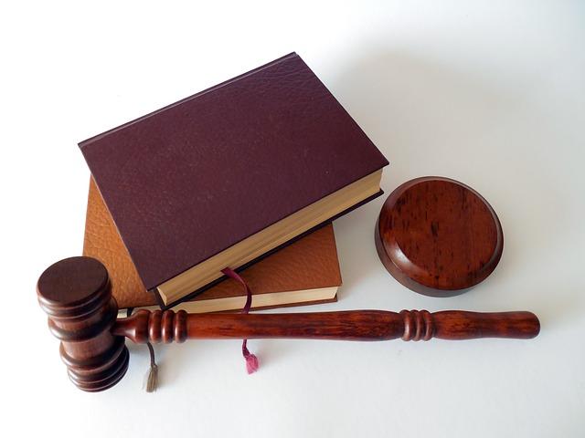 להתגרש בלי עורך דין