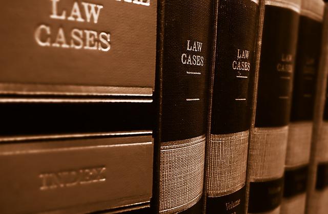 משרד עורכי דין בבאר שבע
