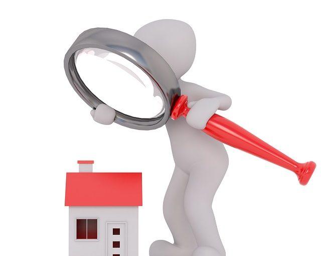 באילו מקרים תצטרכו בדק בית?