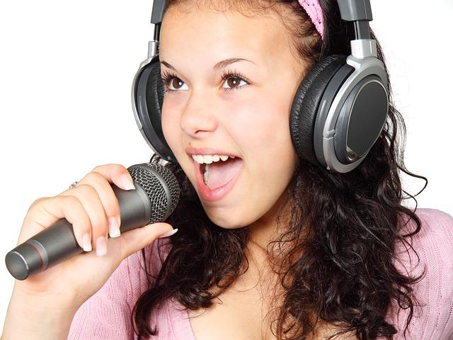 איך תבחרו מורה לפיתוח קול ?