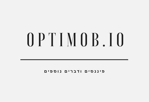 optimob.io