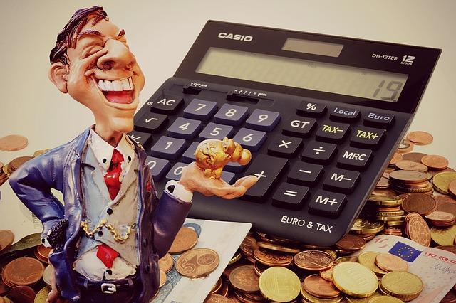 אריה גולדין: איך להישמר מסיכונים מיותרים בשוק ההון?