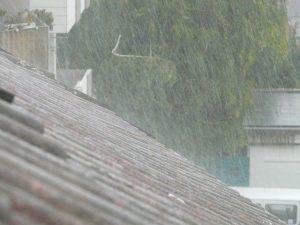 לזפת גג