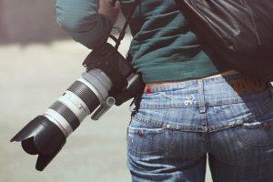 צילומי תדמית