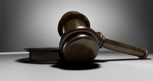 עורך דין לשון הרע תל אביב