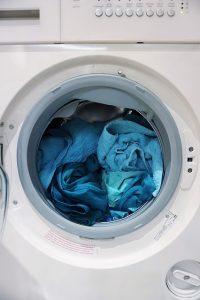 חלקי חילוף למכונות כביסה