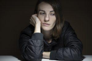 טיפול בדכאון לאחר לידה