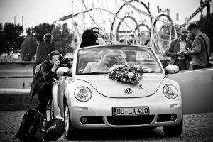 צילום וידאו לחתונה