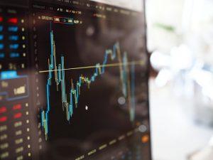 """מערכת למסחר במניות בארה""""ב"""