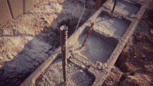 ניסור בטון ביהלום