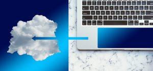 מה זה מחשוב ענן