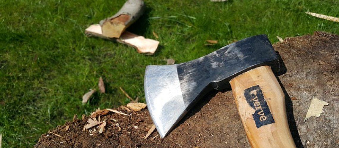 זה היתרון שנותן שרטוט בעץ לפני עבודה