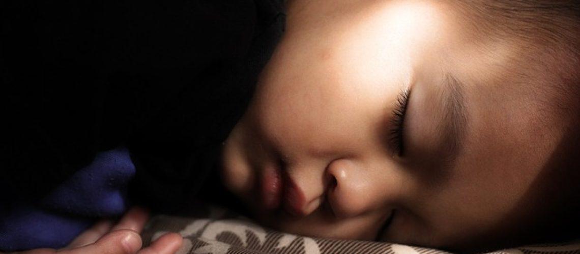 שגיאות שהורים עושים במקרי הרטבת לילה